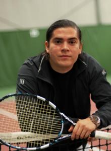 Adrian Donoso