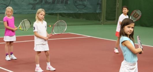 tennistraning-tennisstadion